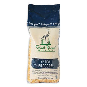 YellowPopcorn27oz_SingleBag