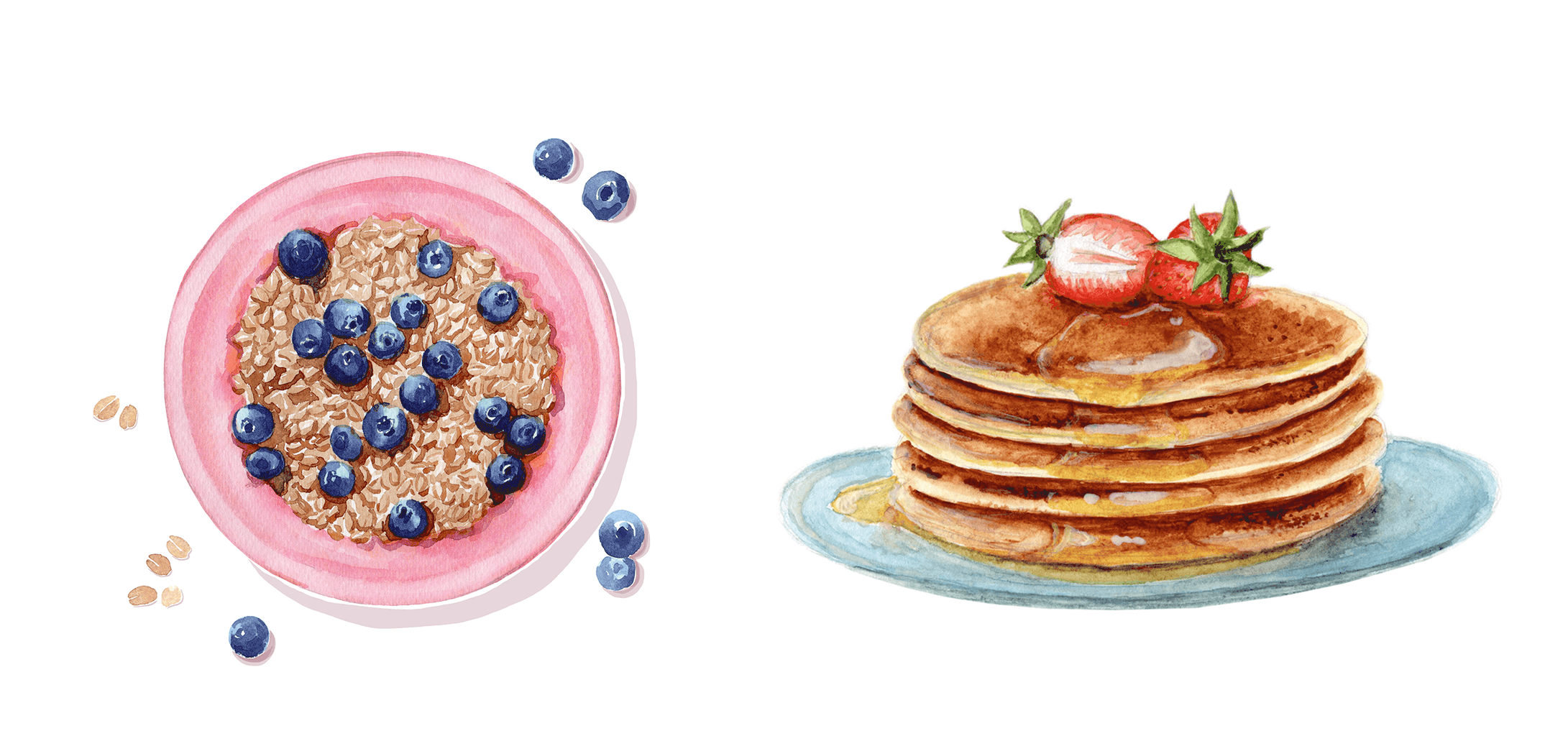 organic_hot_cereals_organic_pancake_and_waffle_mixes