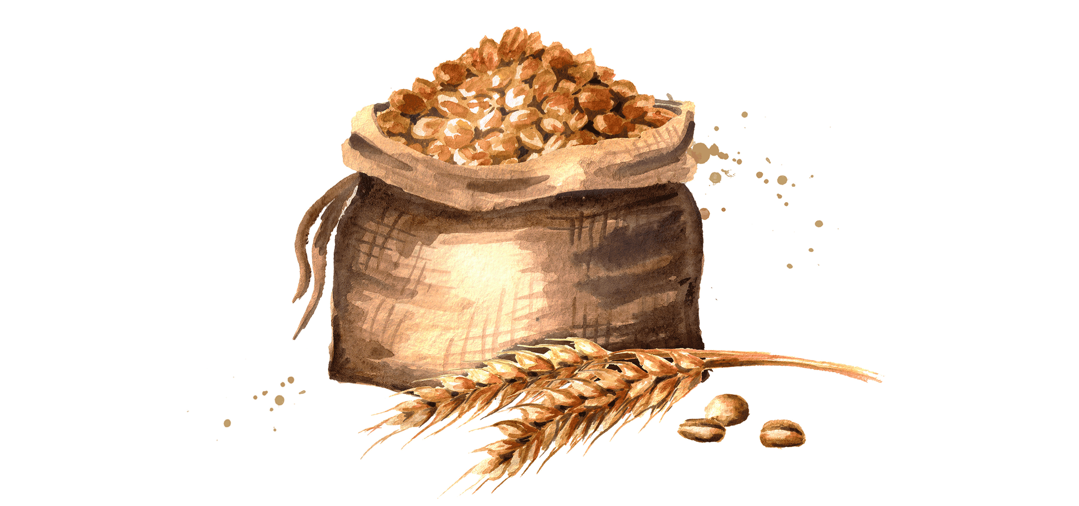 ancient_grains