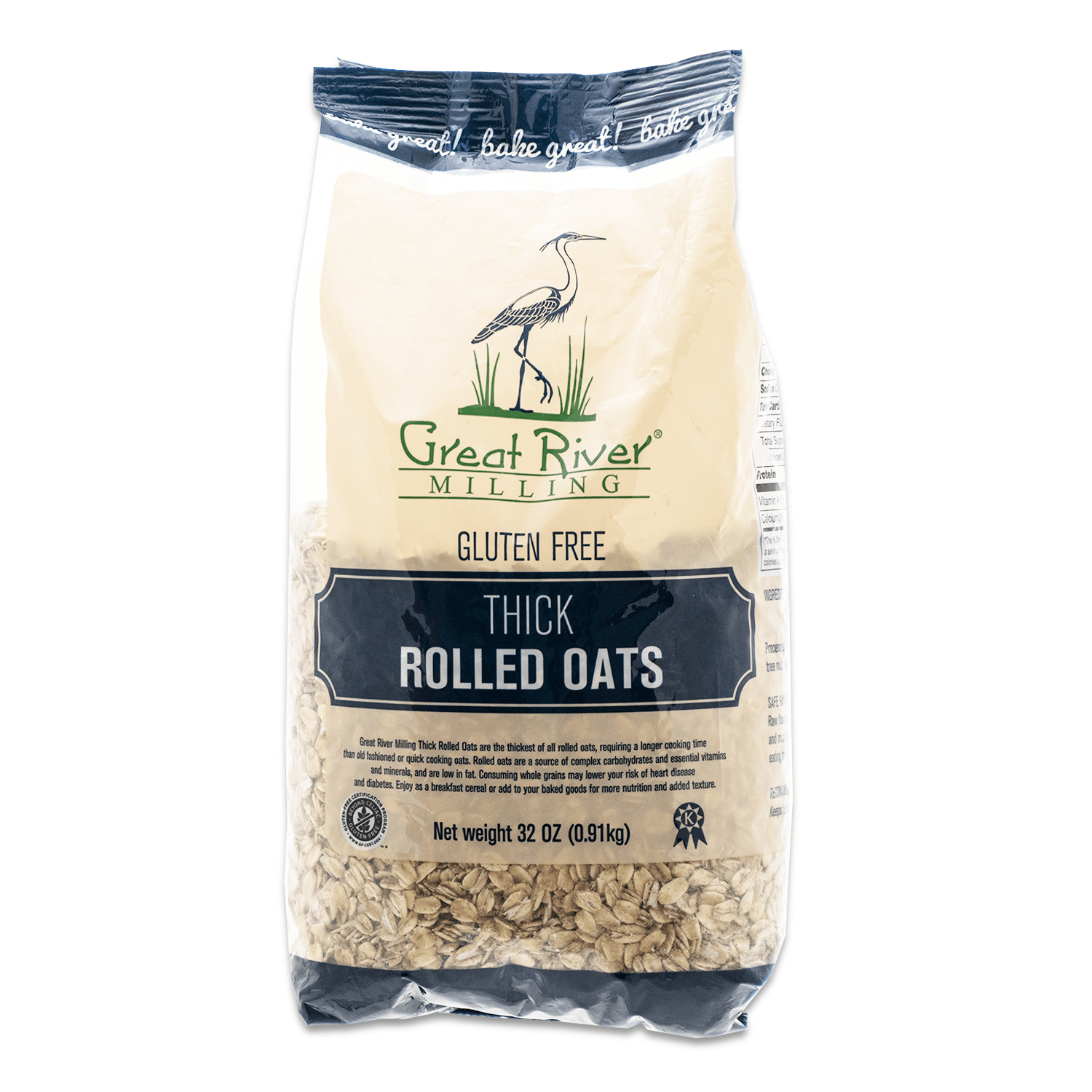 GF_THICK_ROLLED_OATS_32OZ_Front