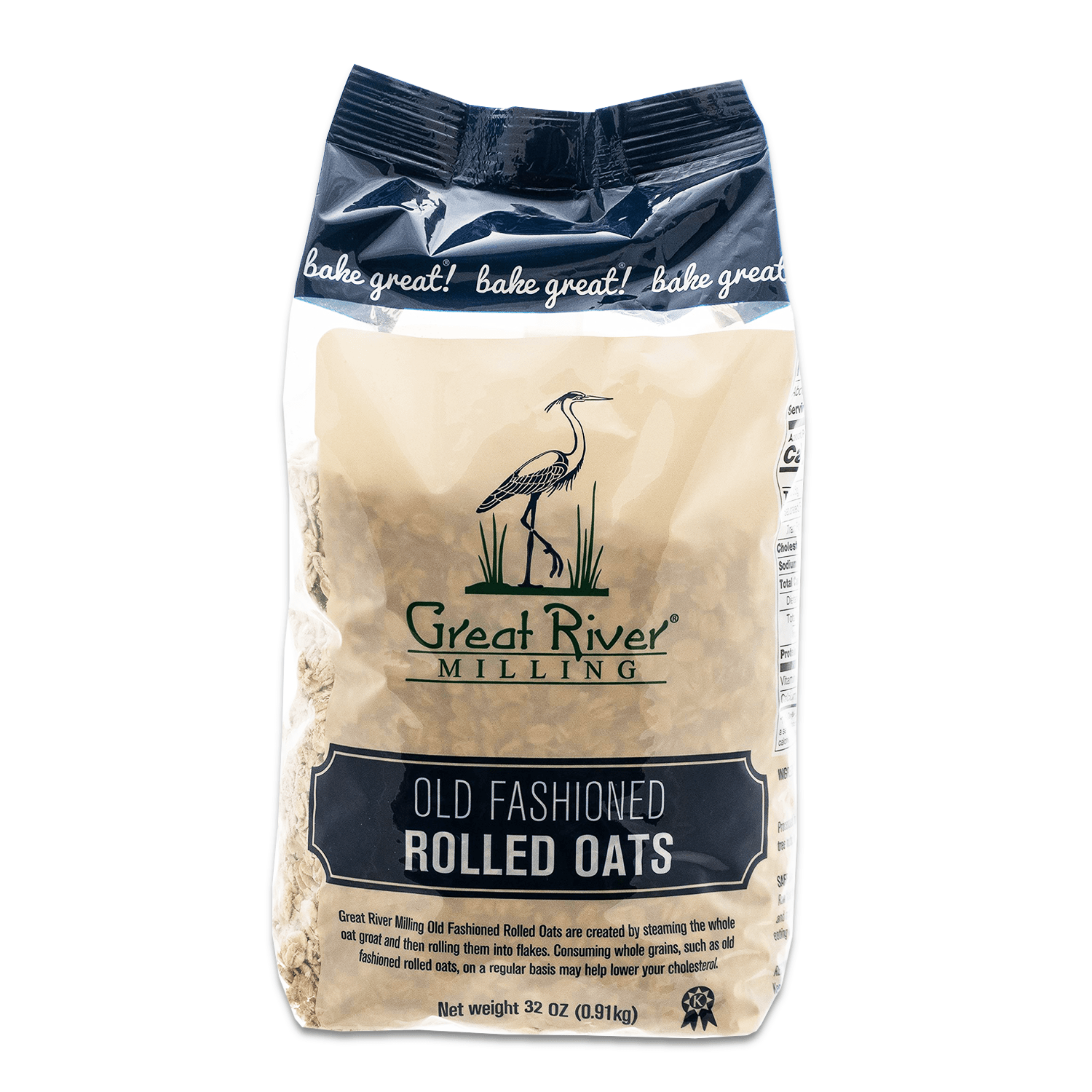 old_fashioned_rolled_oats_32oz_front