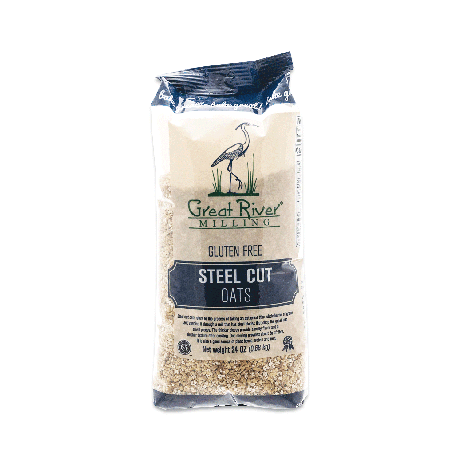 gluten_free_steel_cut_oats_24oz