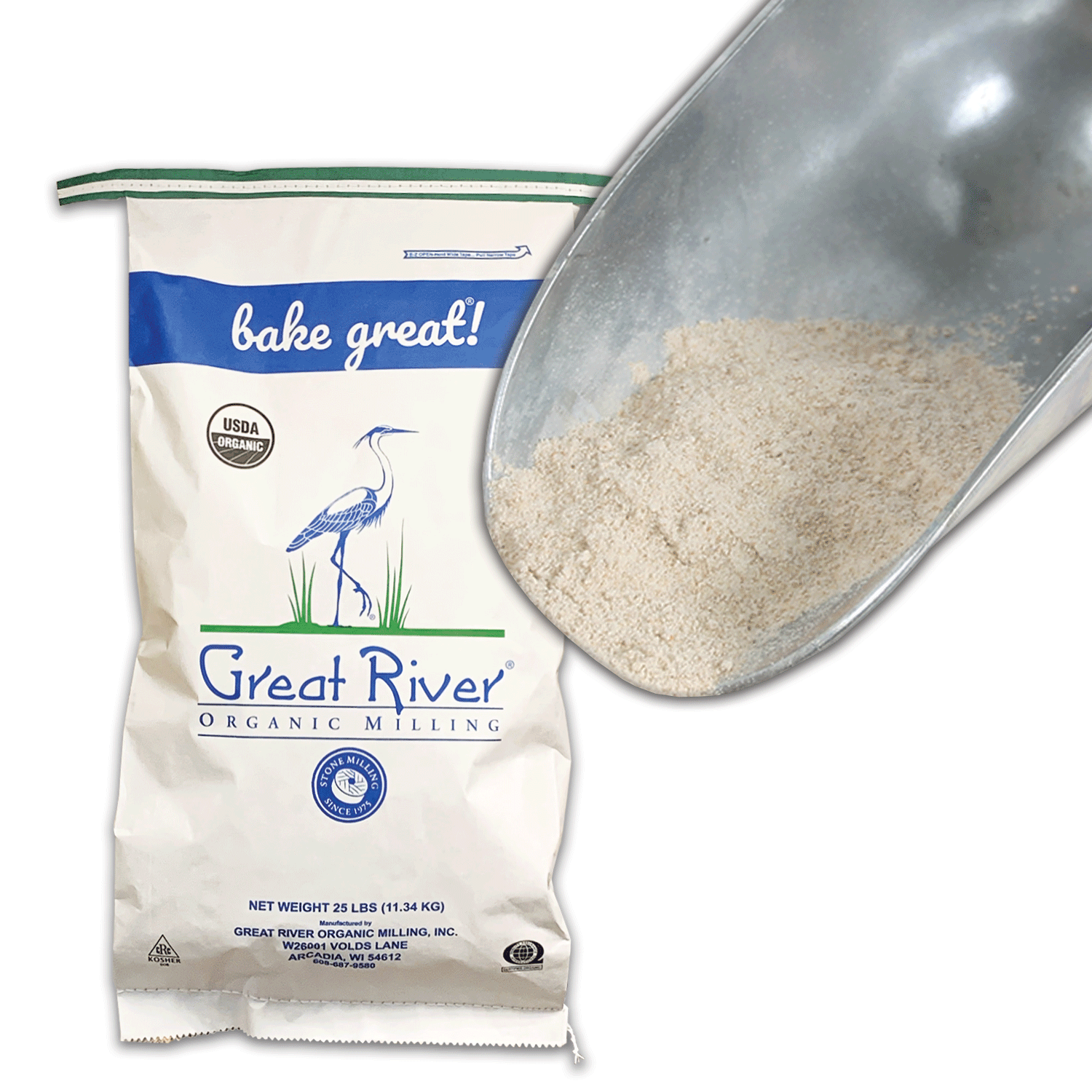 25lb_organic_AP_whole_wheat_Flour