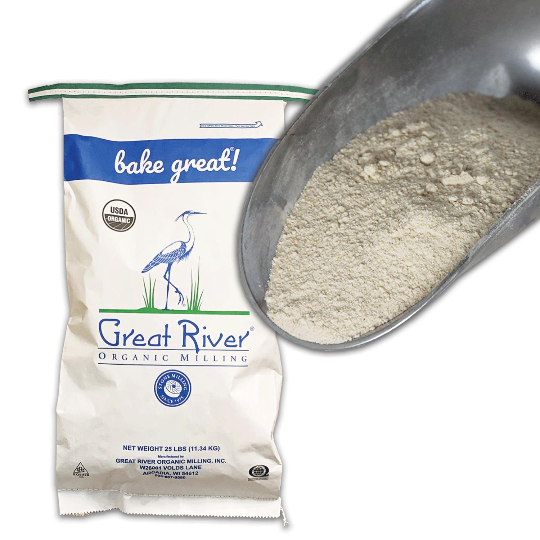 25lb_MultiGrain_flour