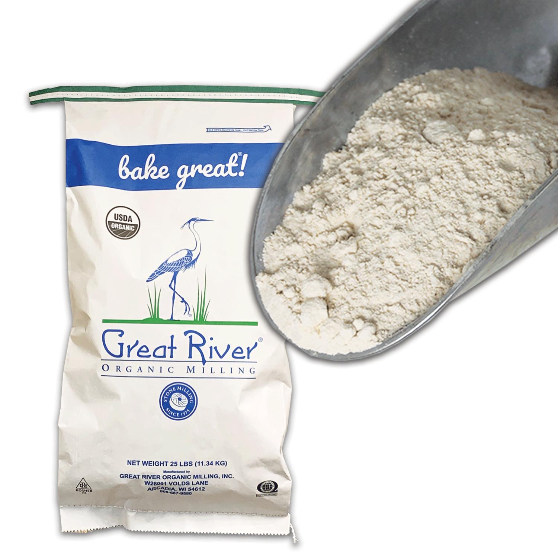25lb_WholeWheatPastry_flour