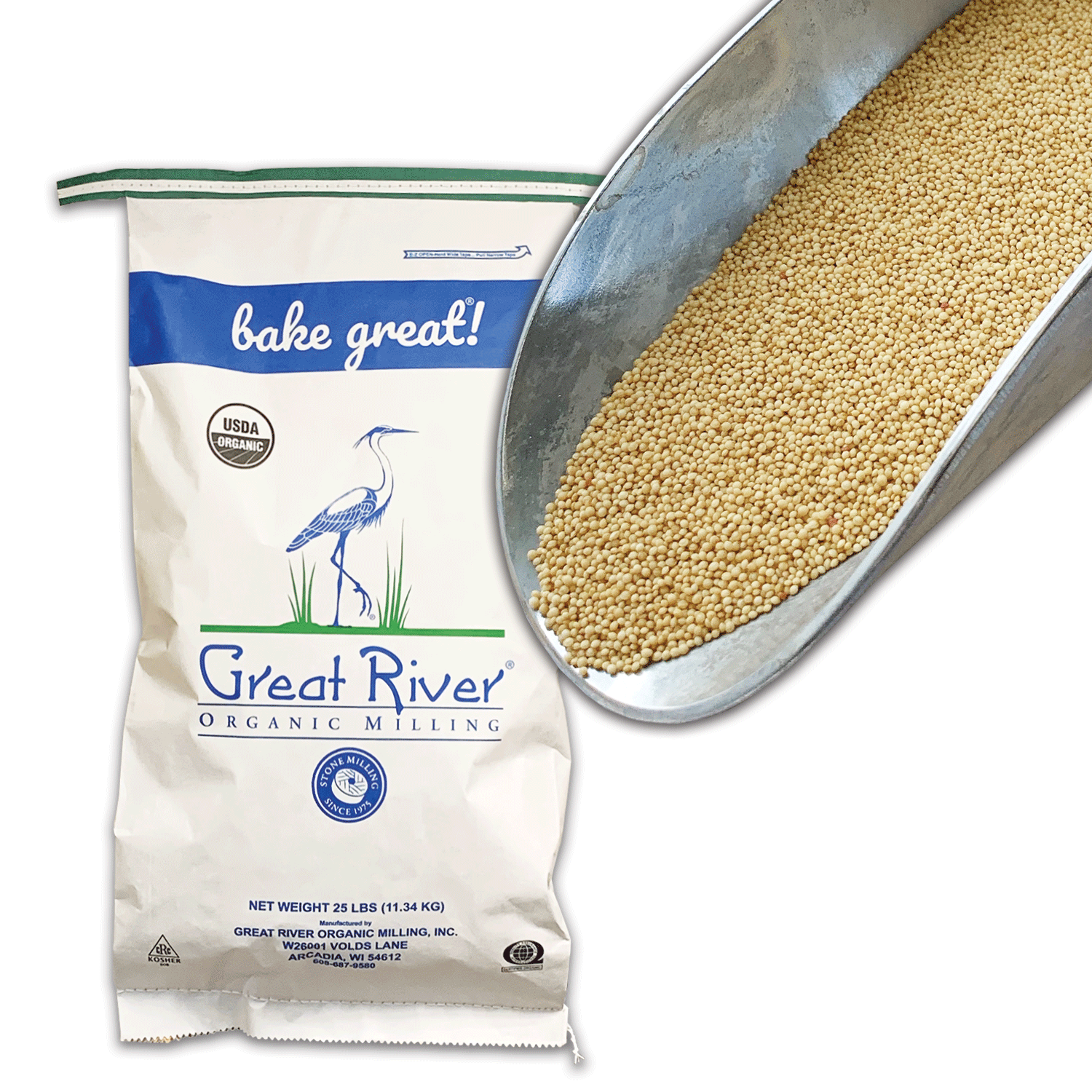 25lb_organic_whole_grain_amaranth_grain_B