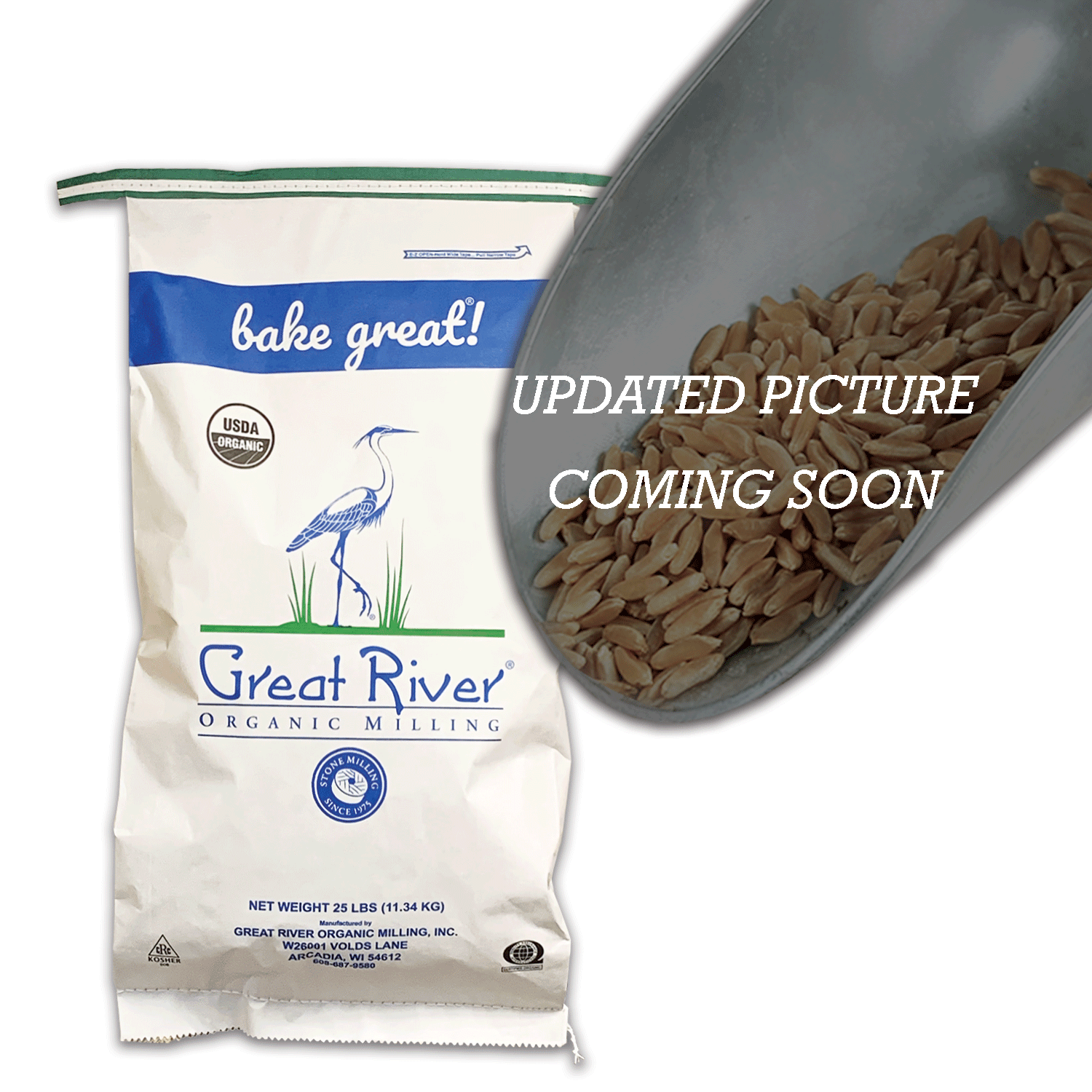 25lb_ancient_grain_placeholder