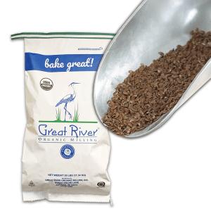 25lb_organic_brown_whole_flaxseed_B