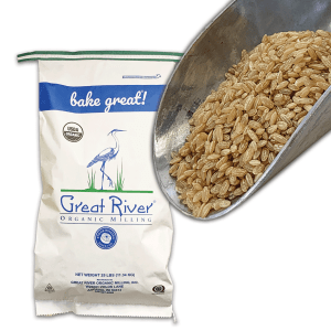 25lb_organic_whole_grain_brown_rice