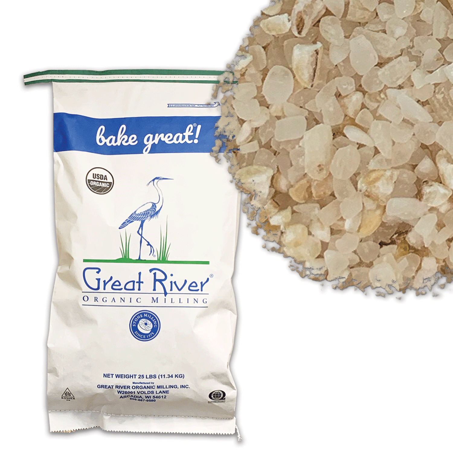 25lb_organic_brown_rice_and_barley_hot_cereal