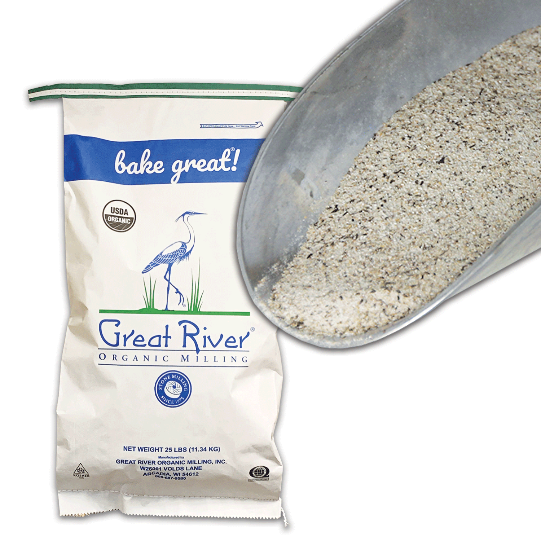 25lb_organic_buckwheat_flour