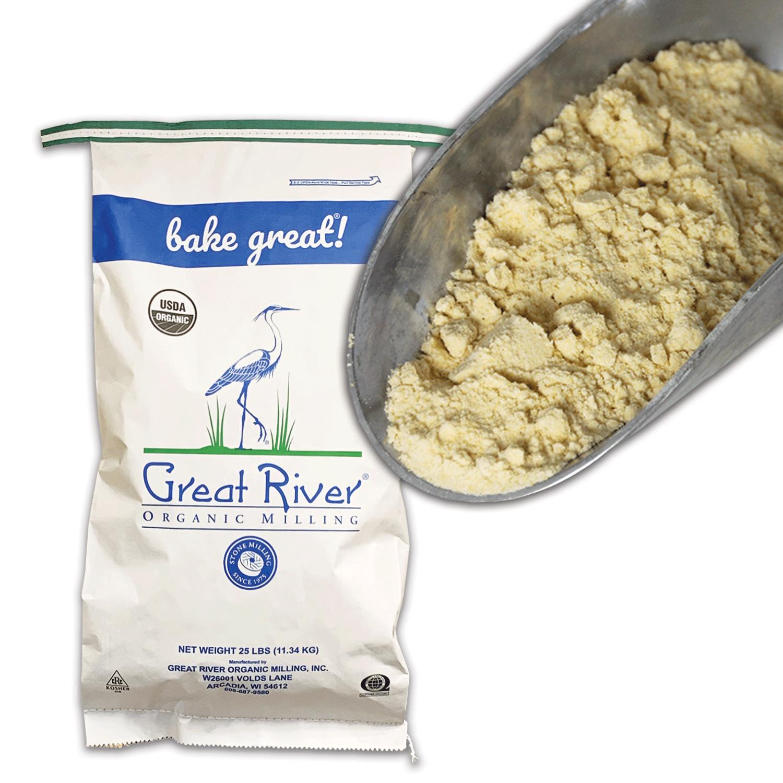 25lb_corn_flour