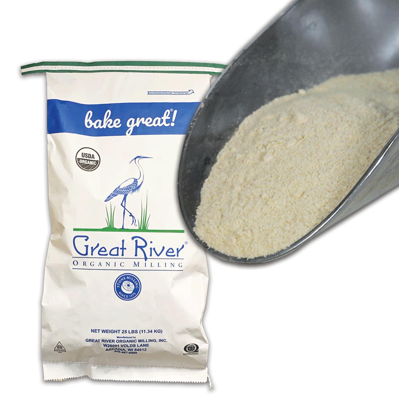 25lb_organic_durum_flour