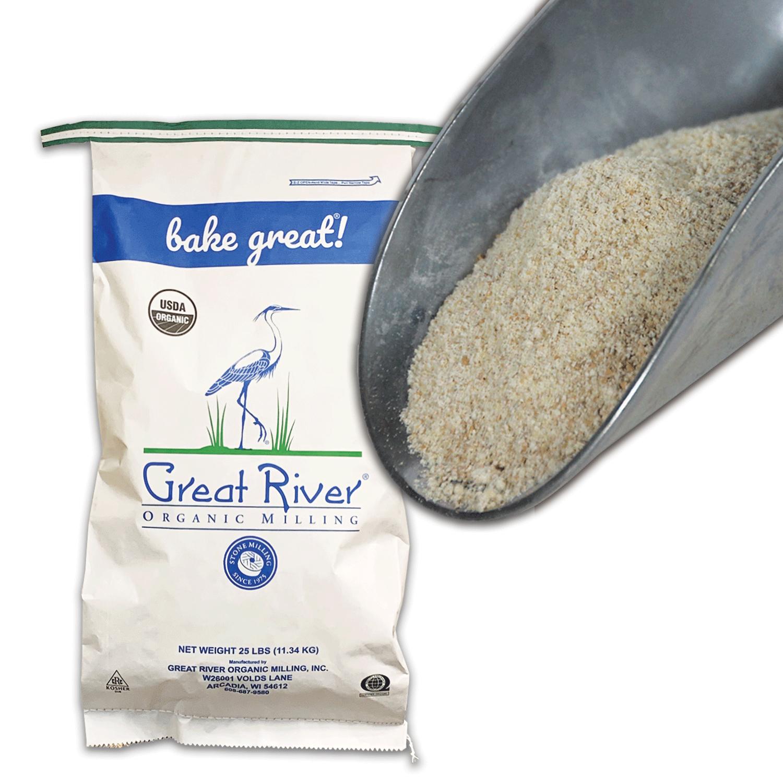 25lb_organic_einkorn_flour