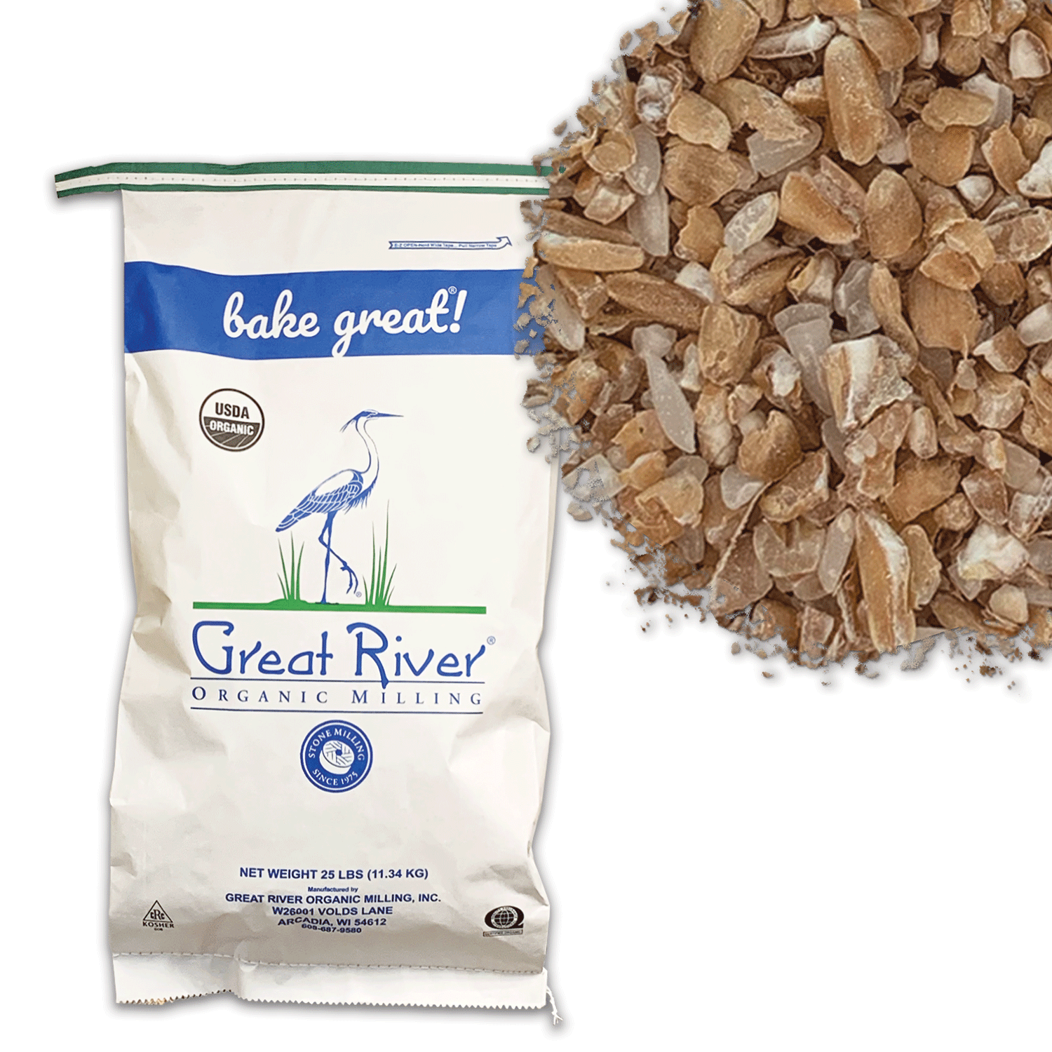 25lb_organic_great_river_breakfast_hot_cereal