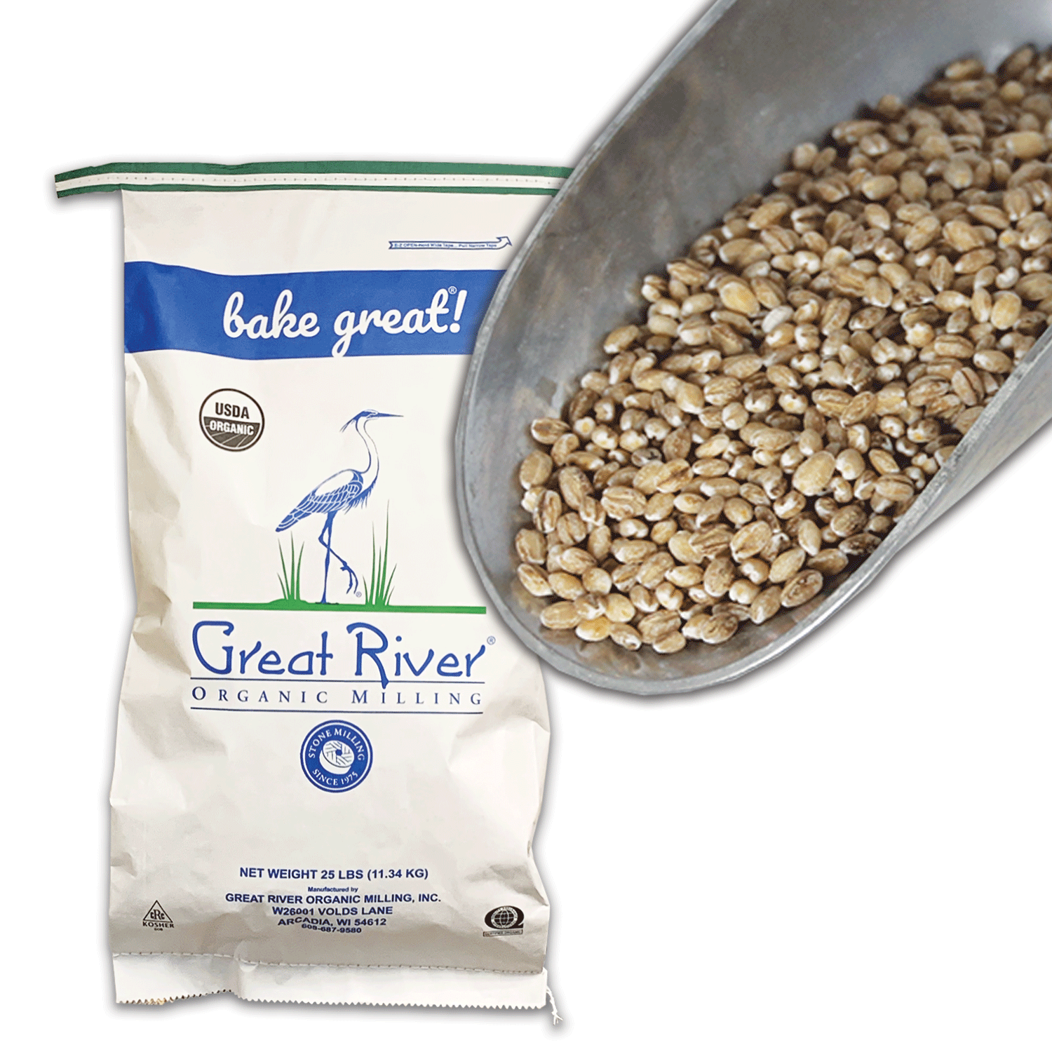 25lb_organic_whole_grain_hulled_barley_B