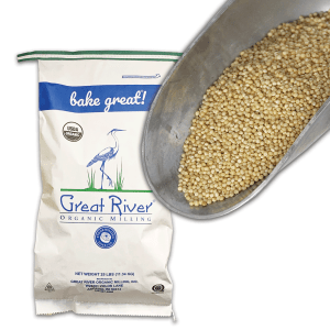 25lb_organic_whole_grain_hulled_millet_B