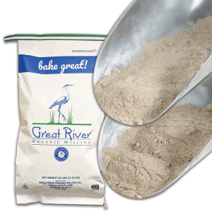 25lb_ivory_and_brown_teff_flour_B