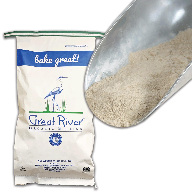25lb_ivory_teff_flour