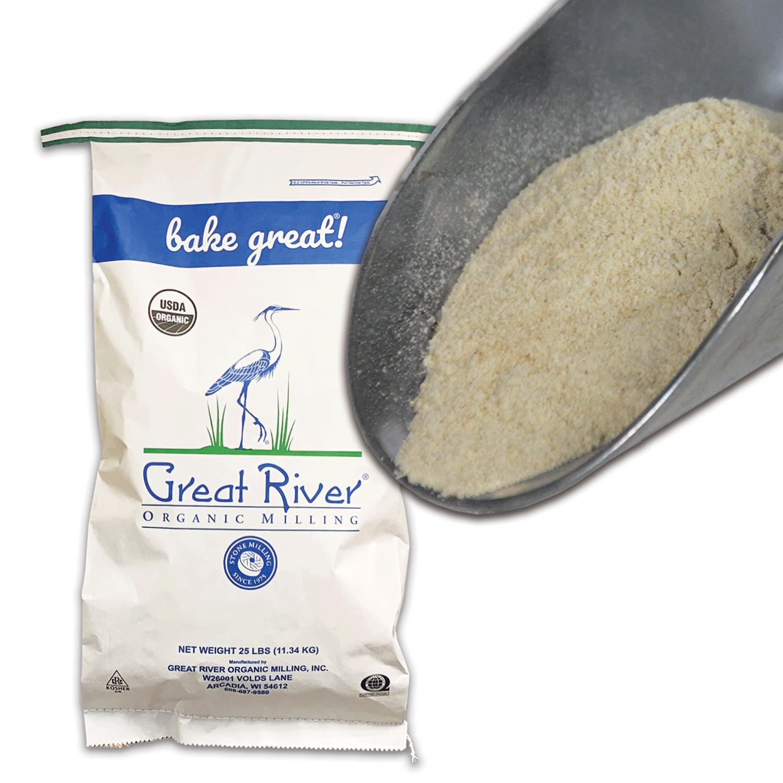 25lb_organic_kamut_flour