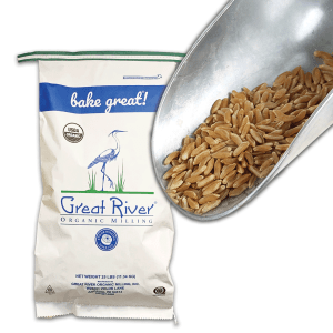 25lb_organic_whole_grain_kamut_grain_B
