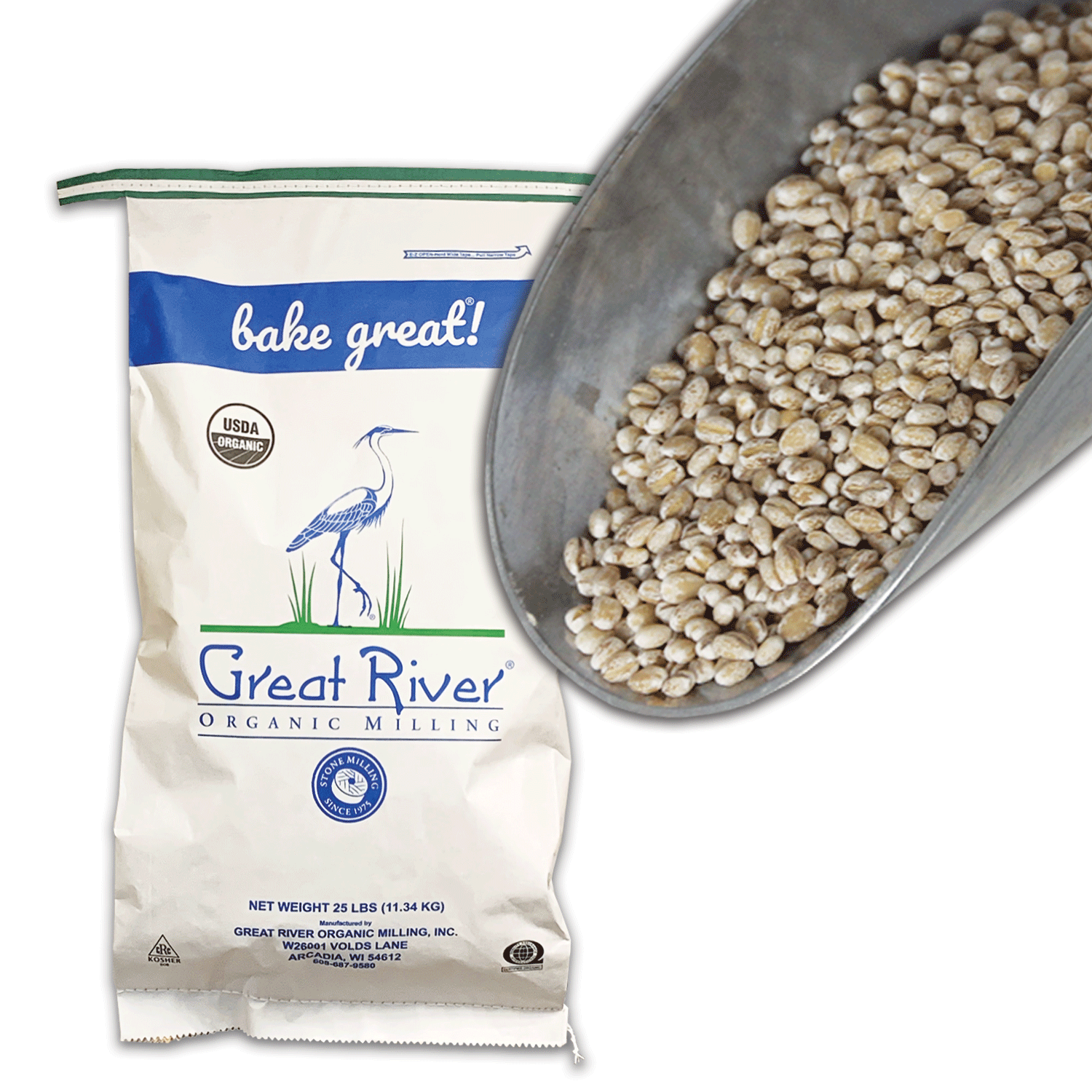 25lb_organic_whole_grain_pearled_barley