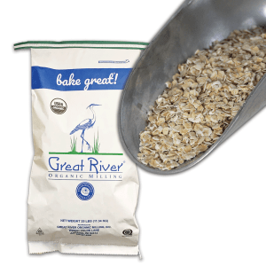25lb_organic_quick_rolled_oats_B