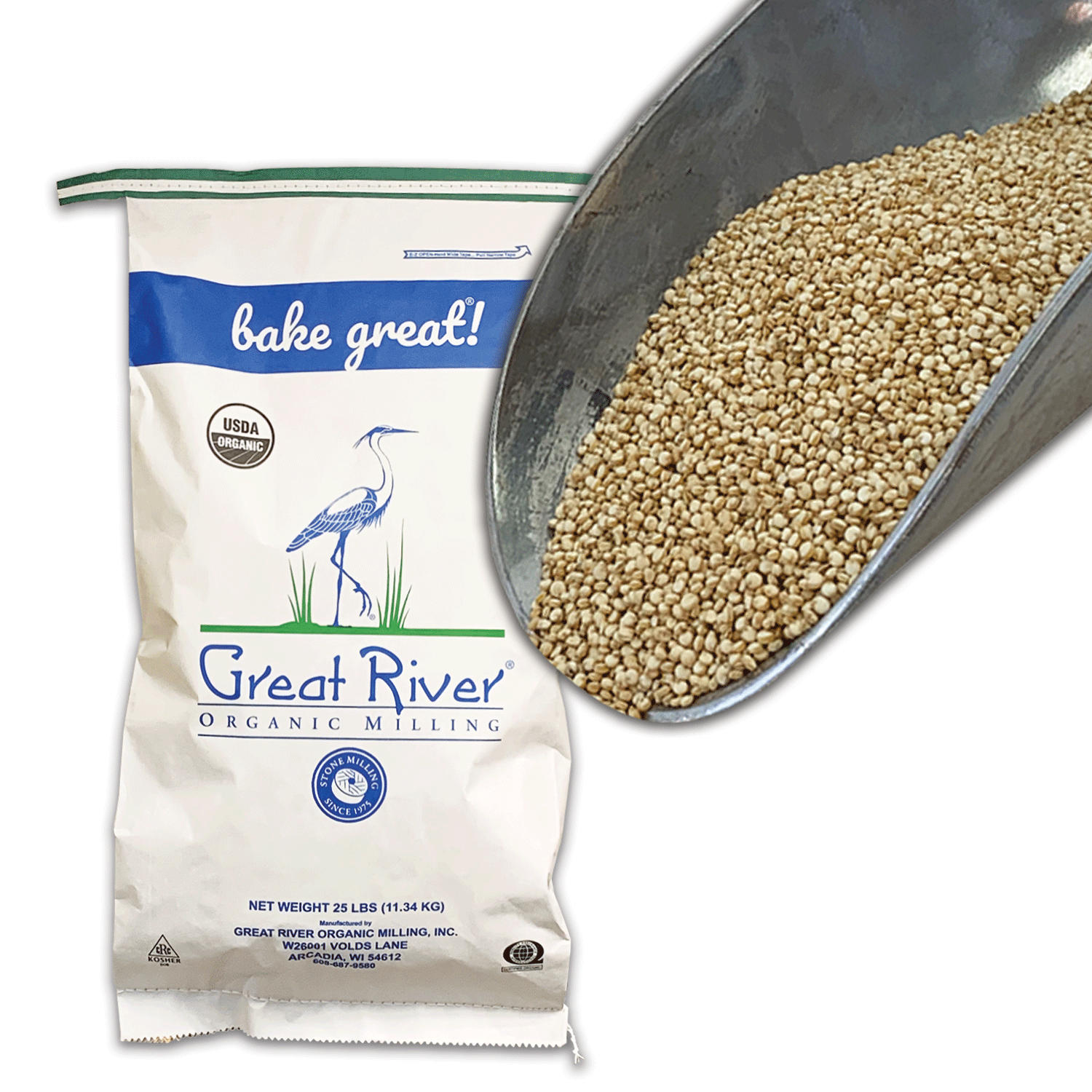 25lb_organic_whole_grain_quinoa_B