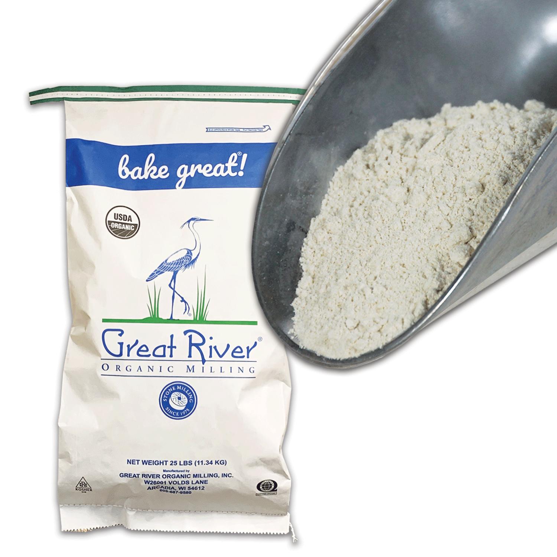 25lb_organic_quinoa_flour