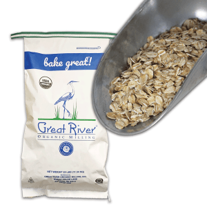 25lb_organic_regular_or_old_fashioned_rolled_oats_B