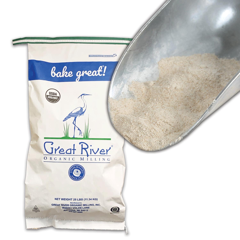 25lb_organic_unbleached_wheat_Flour