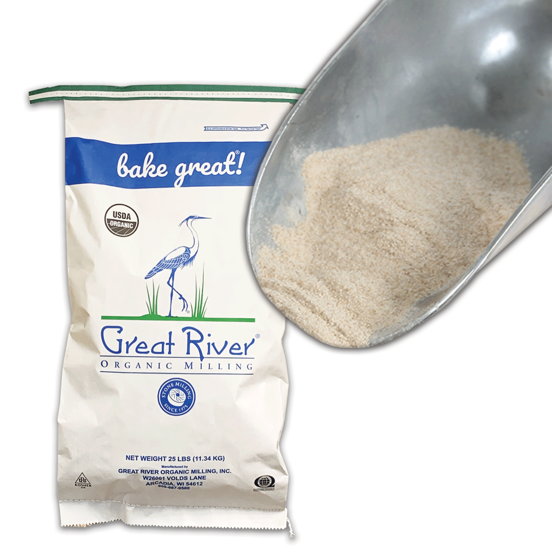 25lb_organic_whole_wheat_Flour