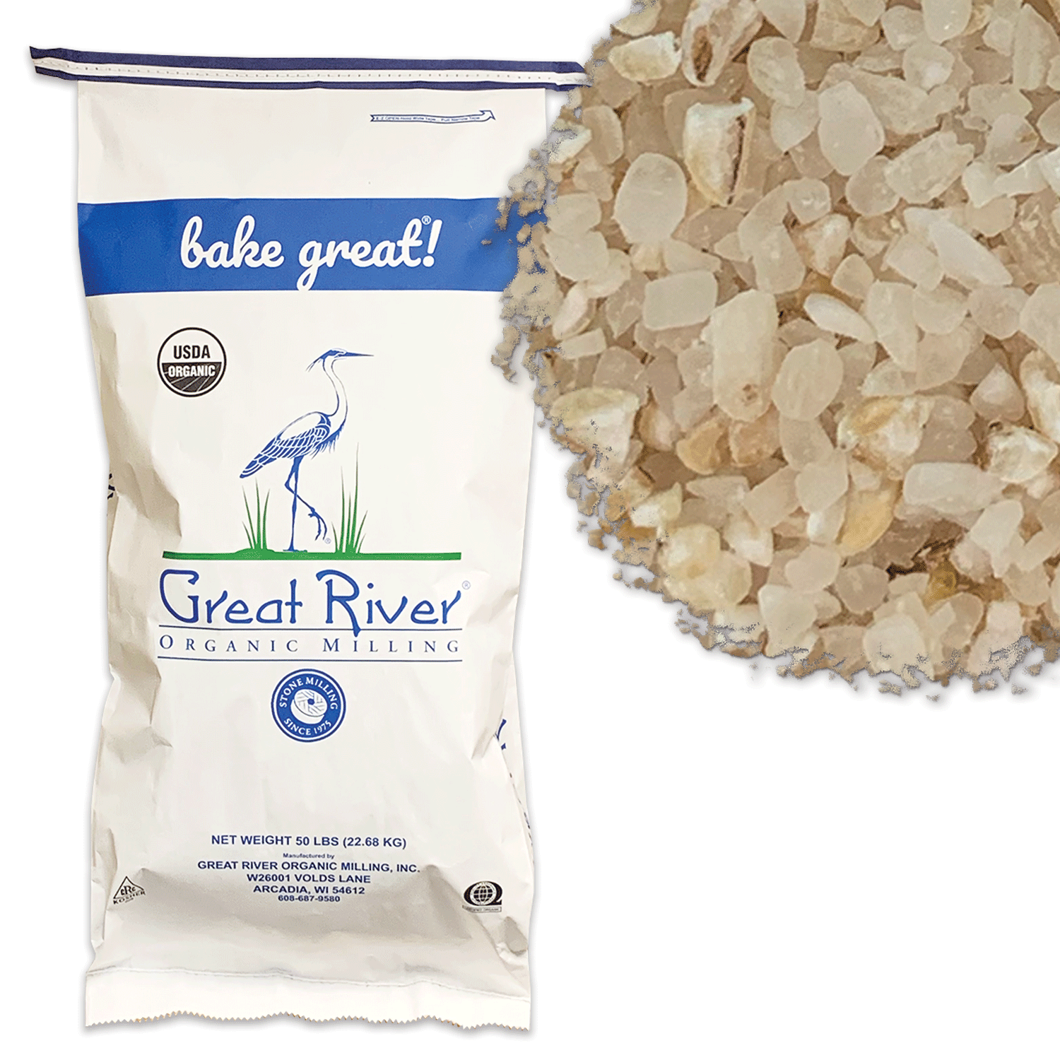 50lb_organic_brown_rice_and_barley_hot_cereal
