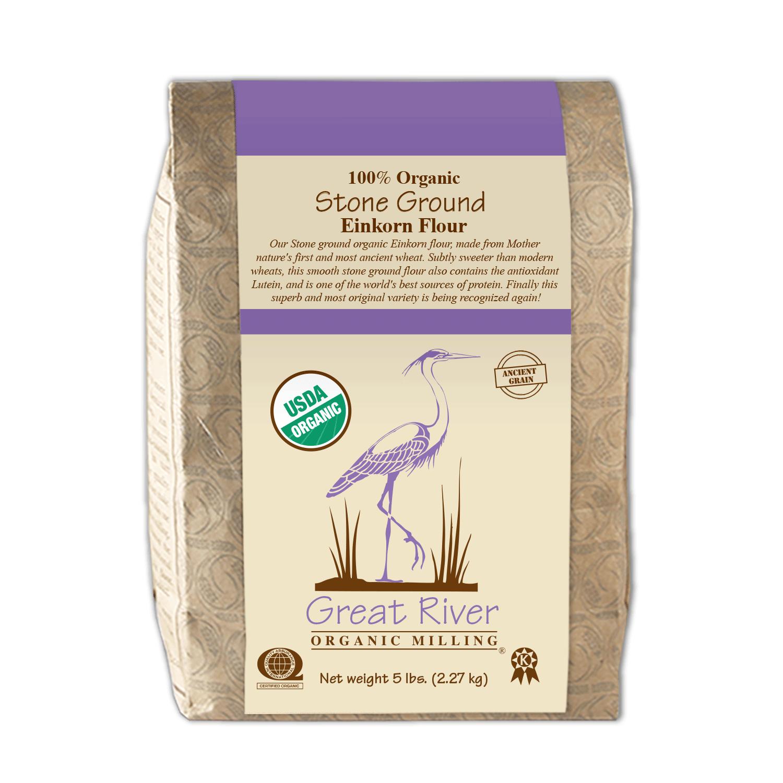 5lb_organic_einkorn_flour
