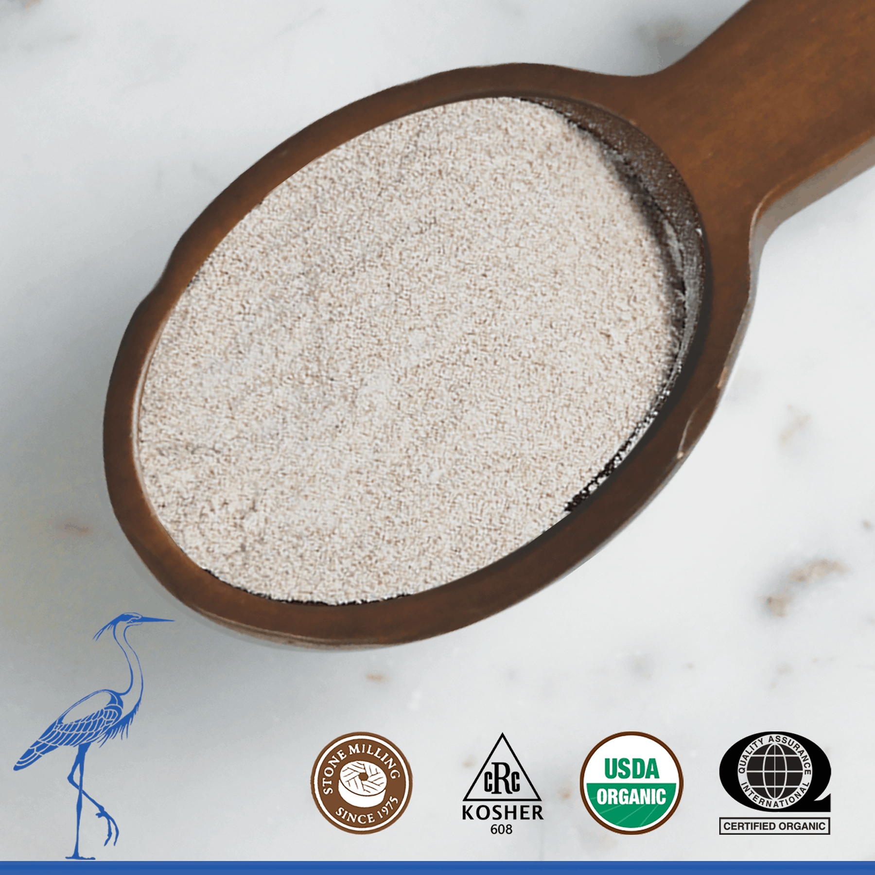 organic_all_purpose_whole_wheat_flour_scoop