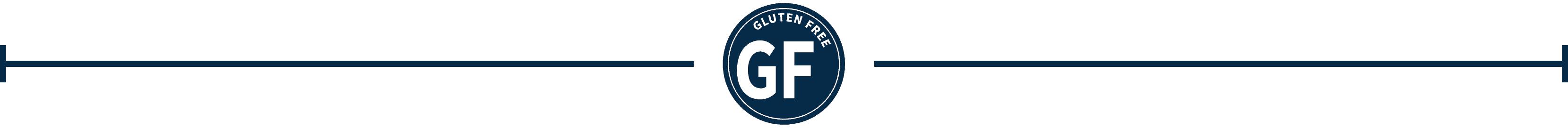 gluten_free_icon_divider