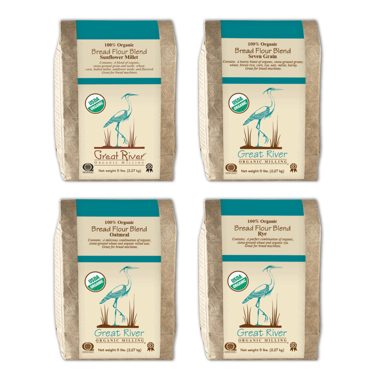 bread_flour_blends_all4_variety_pack_5lb