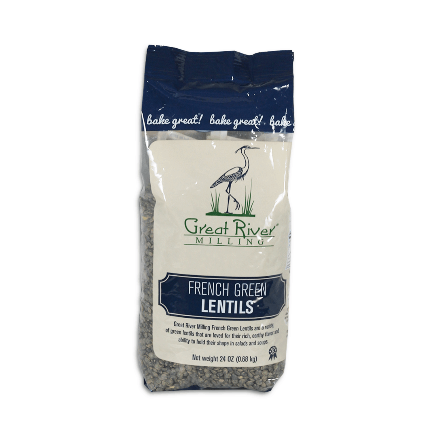 great_river_milling_FrenchGreen24oz