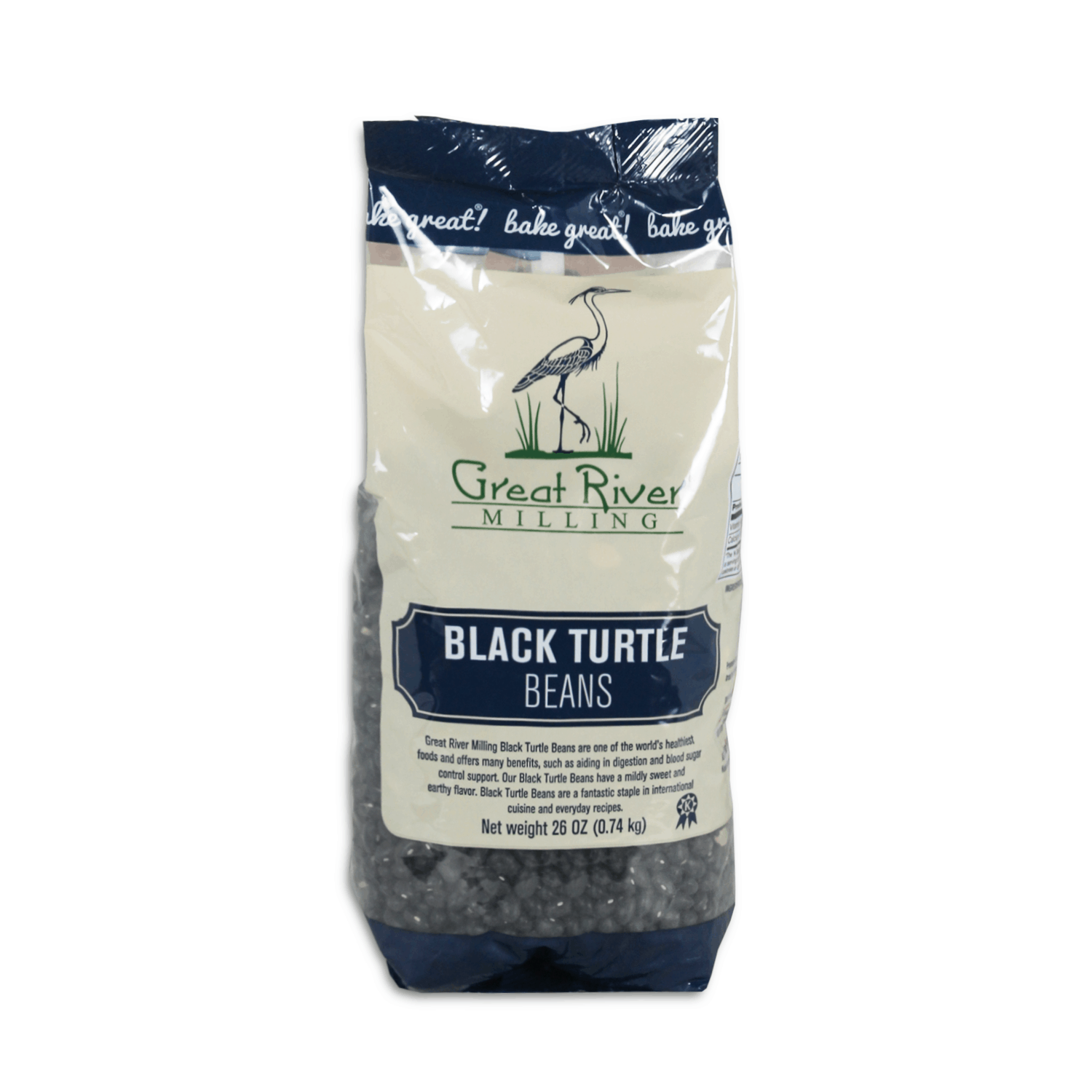 great_river_milling_blackturtlebeans26oz