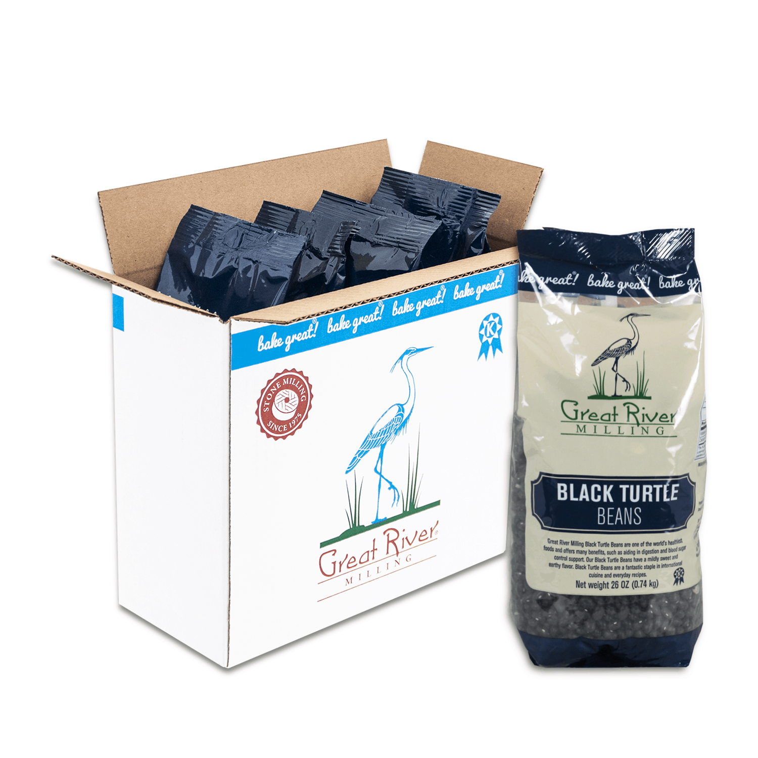 great_river_milling_BlackBeans26oz_case
