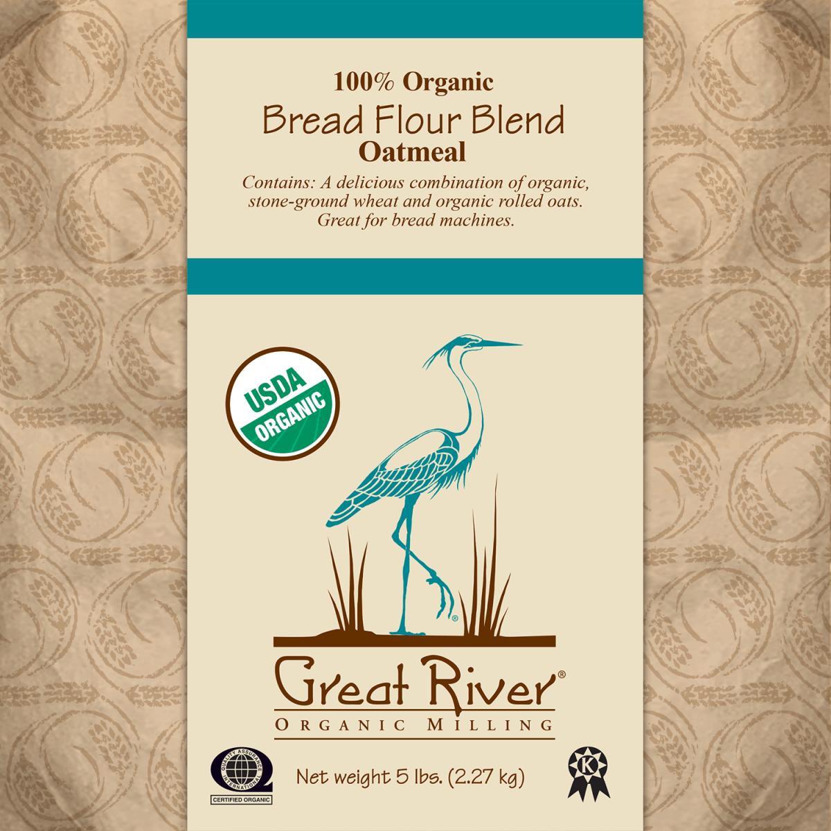 BreadFlourBlend_Oatmeal_Front