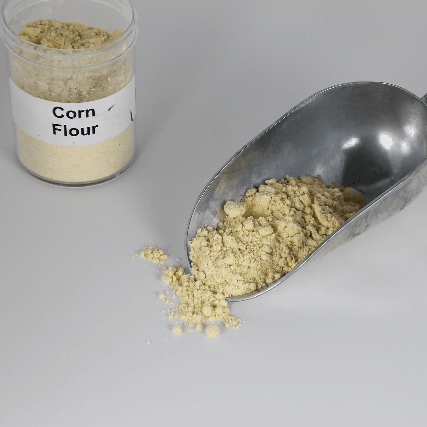 CORN_FLOUR_sample