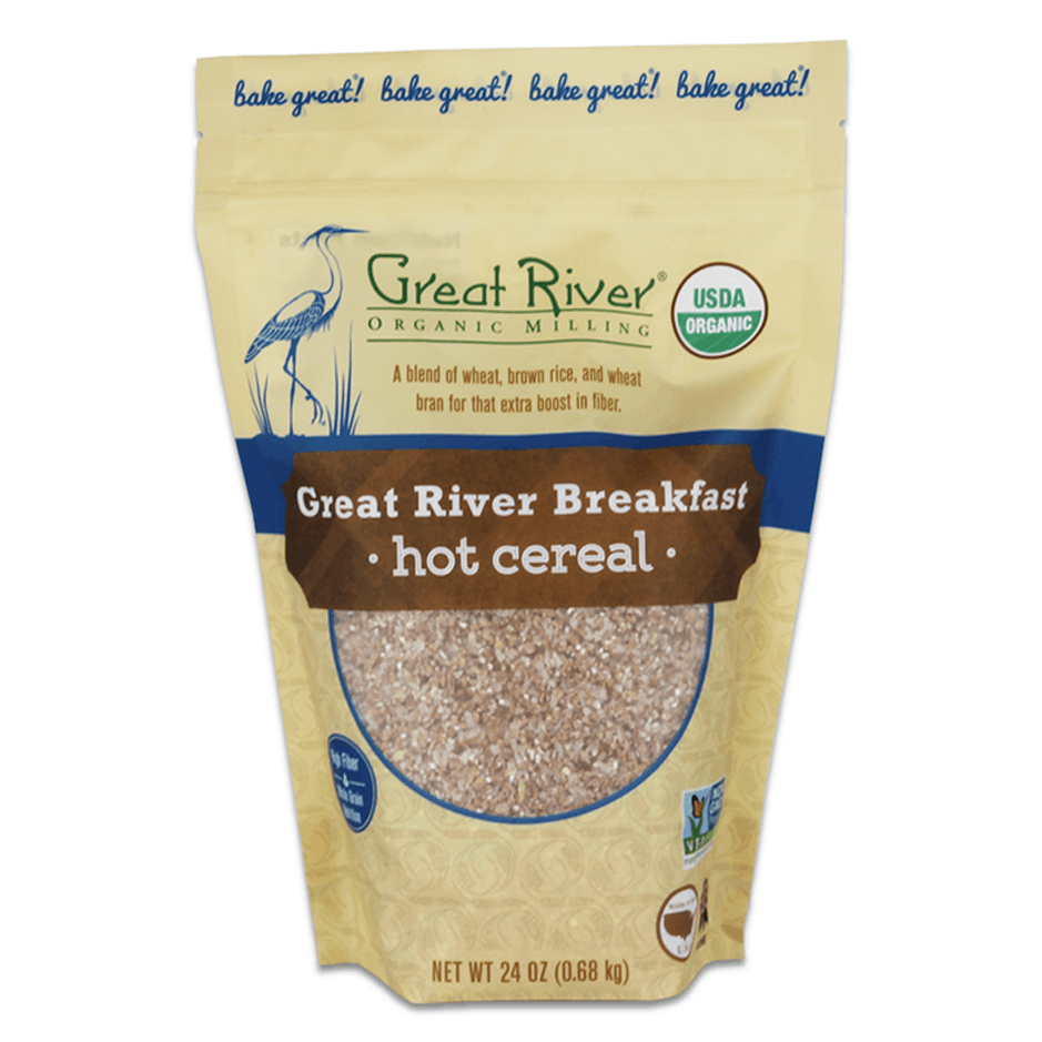 GreatRiverBreakfast_HotCereal_1.5lb_front