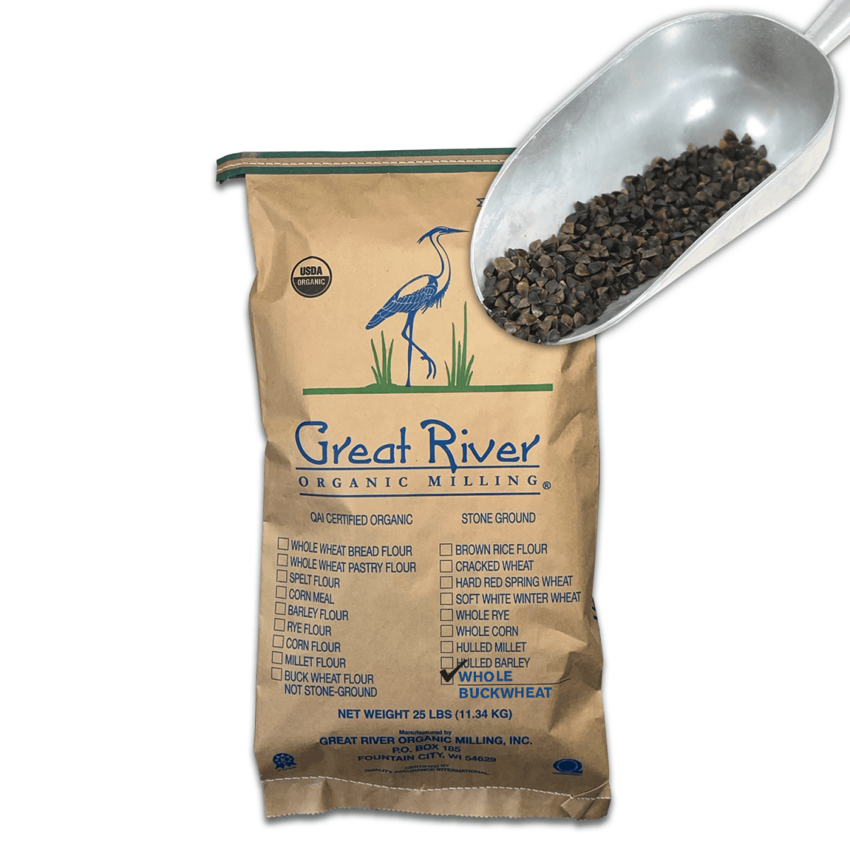 GRAIN_BUCKWHEAT_25LB_BAG