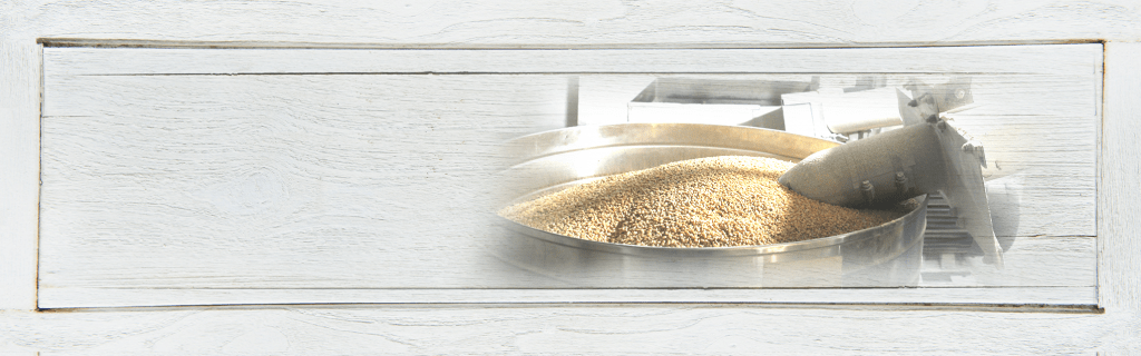 Great River Milling - Certified Organic Non GMO Grains