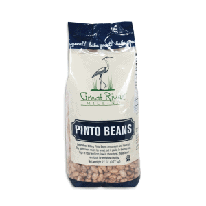 great_river_milling_pintobeans27oz