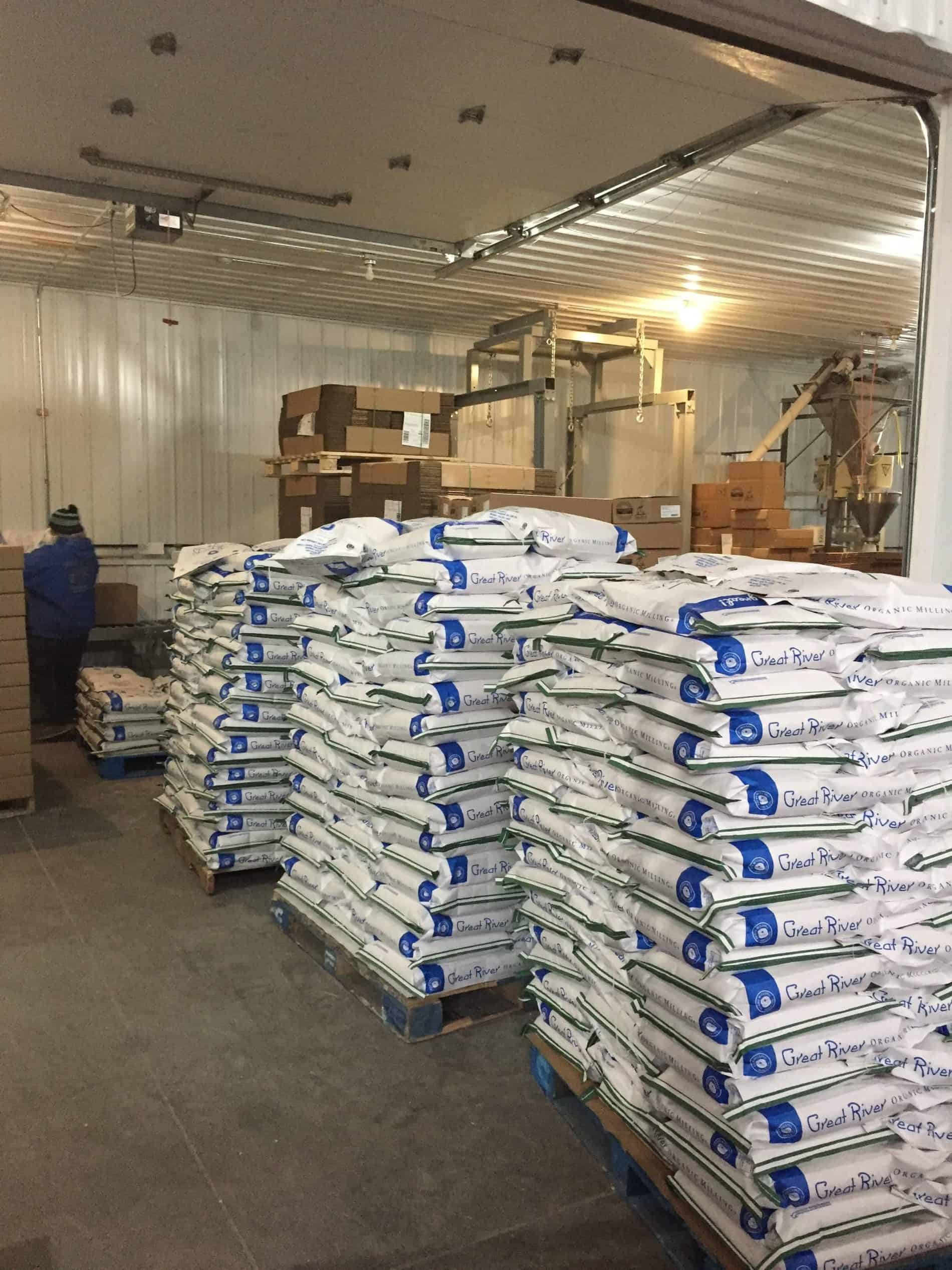 organic_flour_pallets