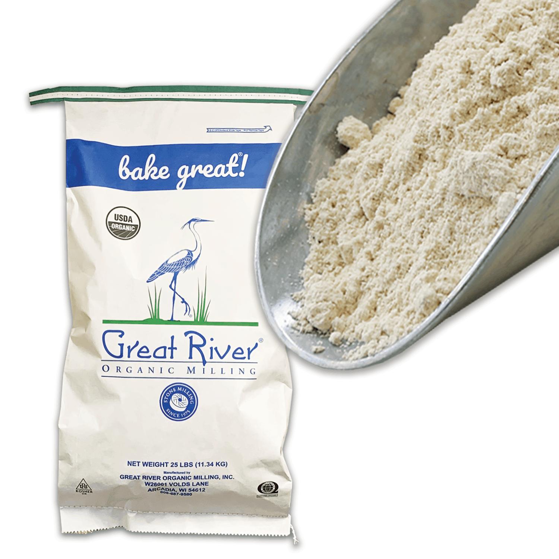 organic_stone_ground_spelt_flour_25lb