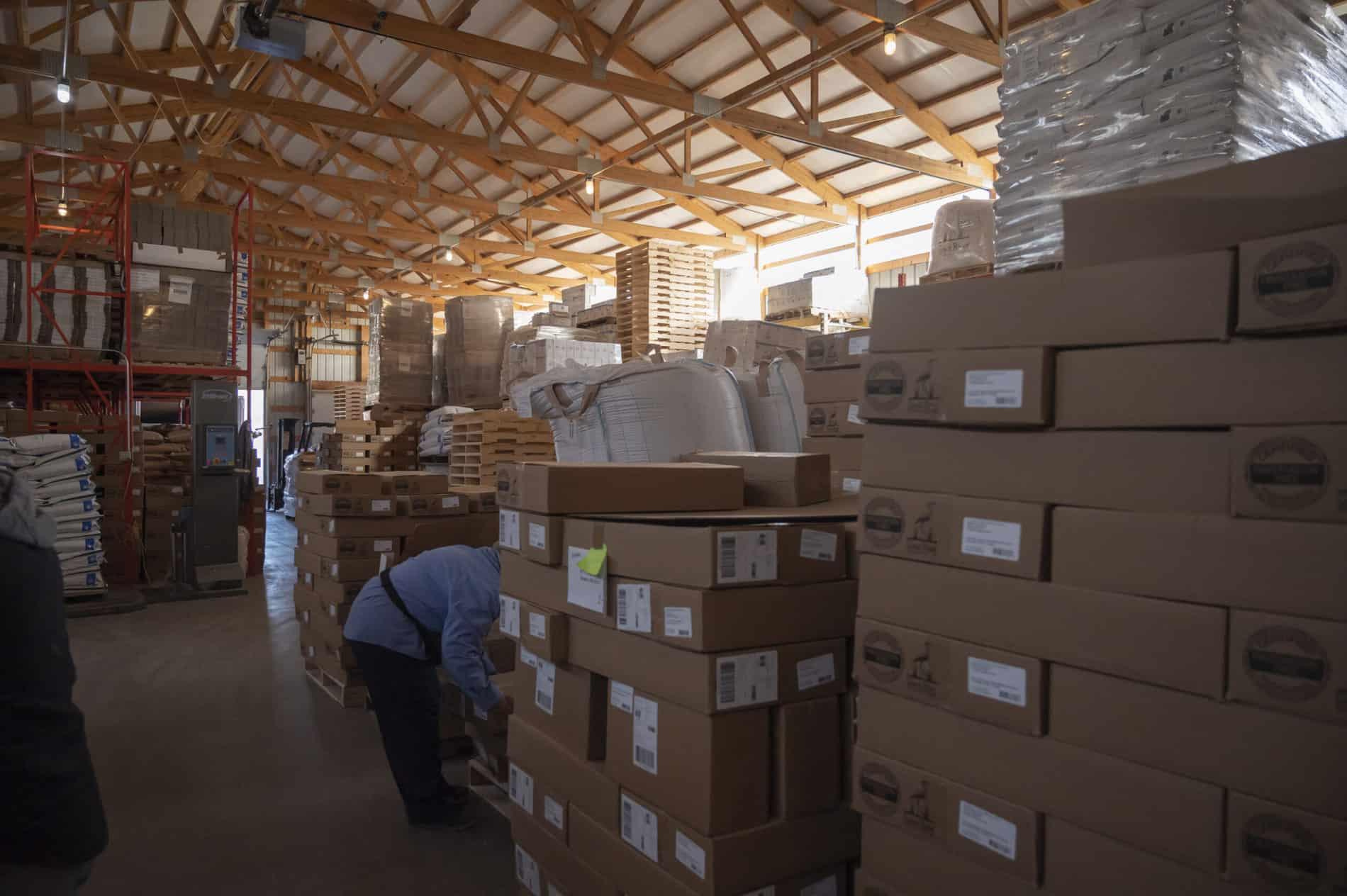 main_warehouse