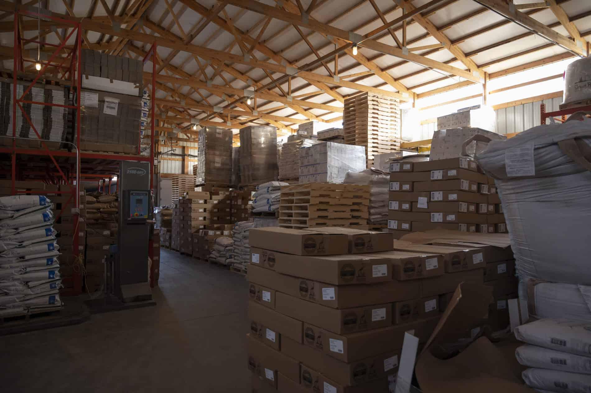 main_warehouse_view02